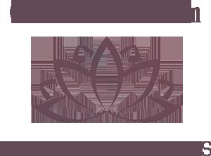 Cecilia Shefflin Mindfullness Logo